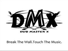 DubMasterX Live Streaming