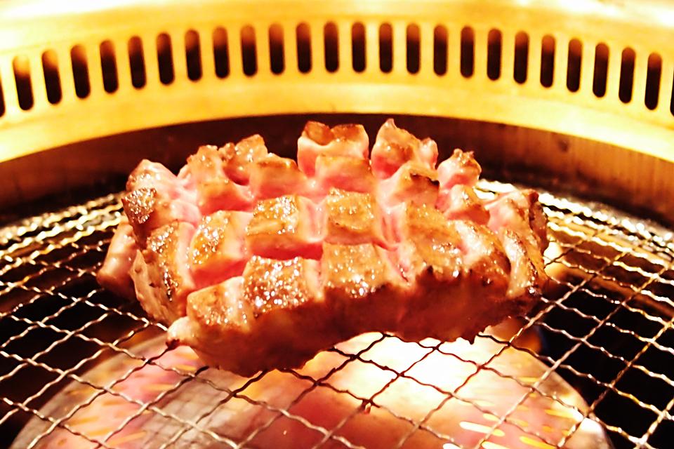 焼肉 NIPPON - 静岡市